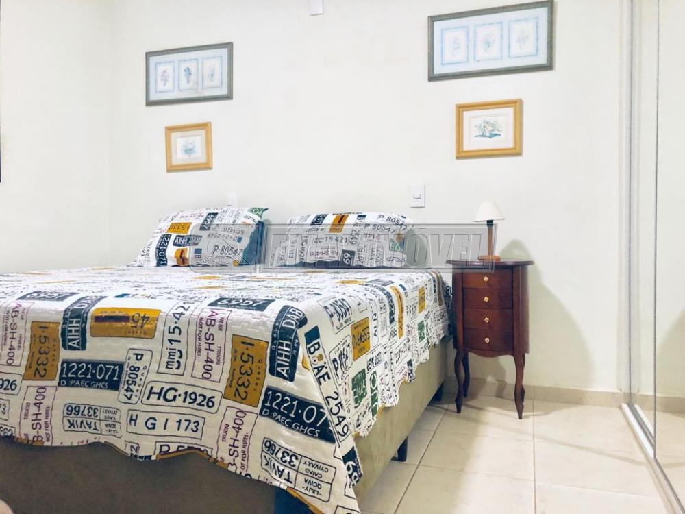 Alugar Apartamento / Padrão em Sorocaba R$ 2.700,00 - Foto 9