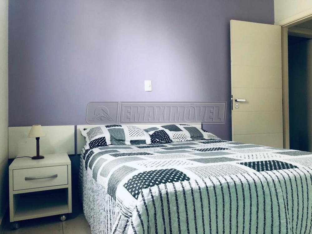 Alugar Apartamento / Padrão em Sorocaba R$ 2.700,00 - Foto 11