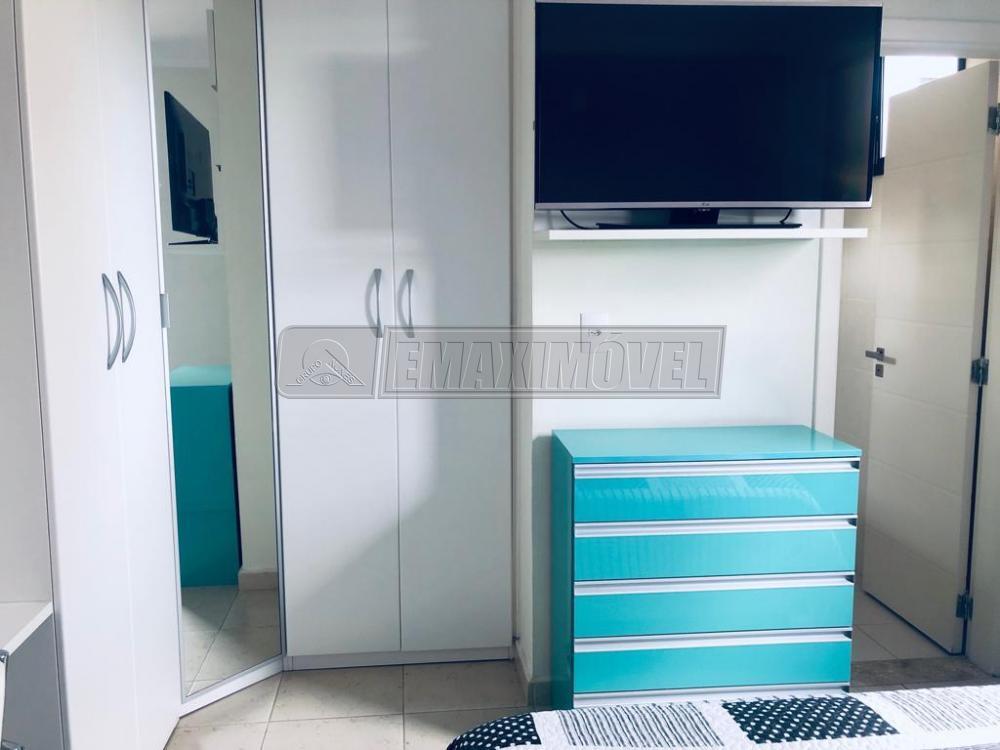 Alugar Apartamento / Padrão em Sorocaba R$ 2.700,00 - Foto 12