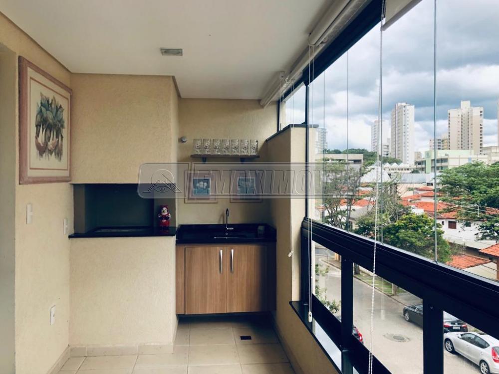 Alugar Apartamento / Padrão em Sorocaba R$ 2.700,00 - Foto 13