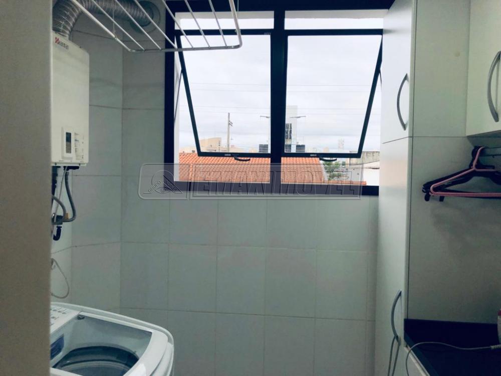 Alugar Apartamento / Padrão em Sorocaba R$ 2.700,00 - Foto 14