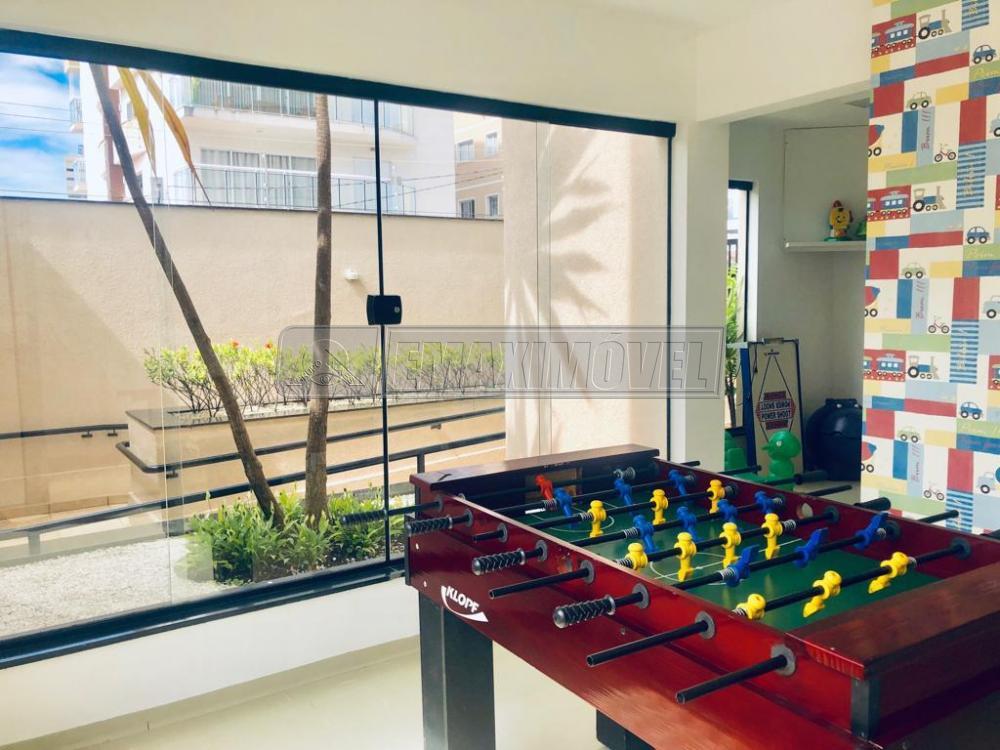 Alugar Apartamento / Padrão em Sorocaba R$ 2.700,00 - Foto 17