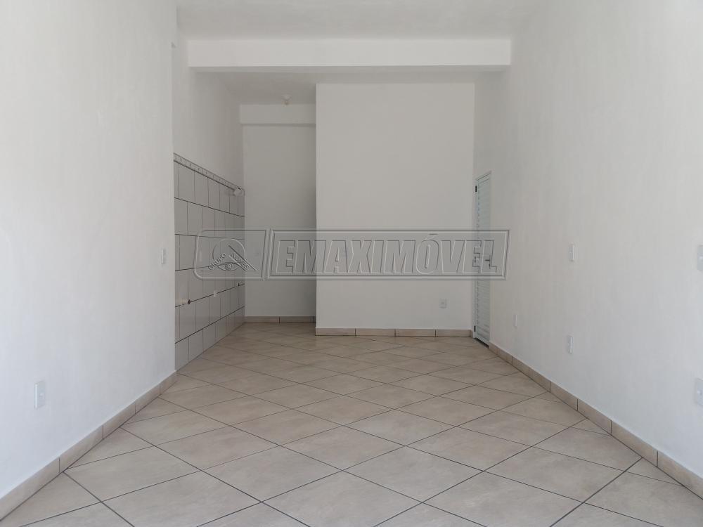 Alugar Casa / Finalidade Comercial em Sorocaba R$ 1.000,00 - Foto 2