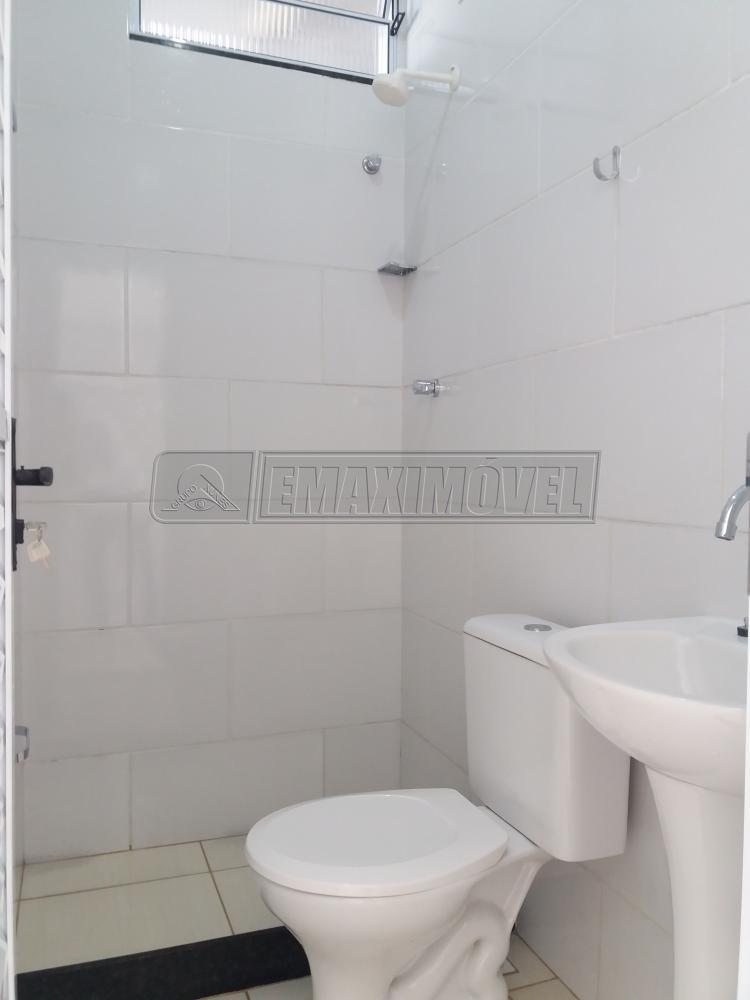 Alugar Casa / Finalidade Comercial em Sorocaba R$ 1.000,00 - Foto 5