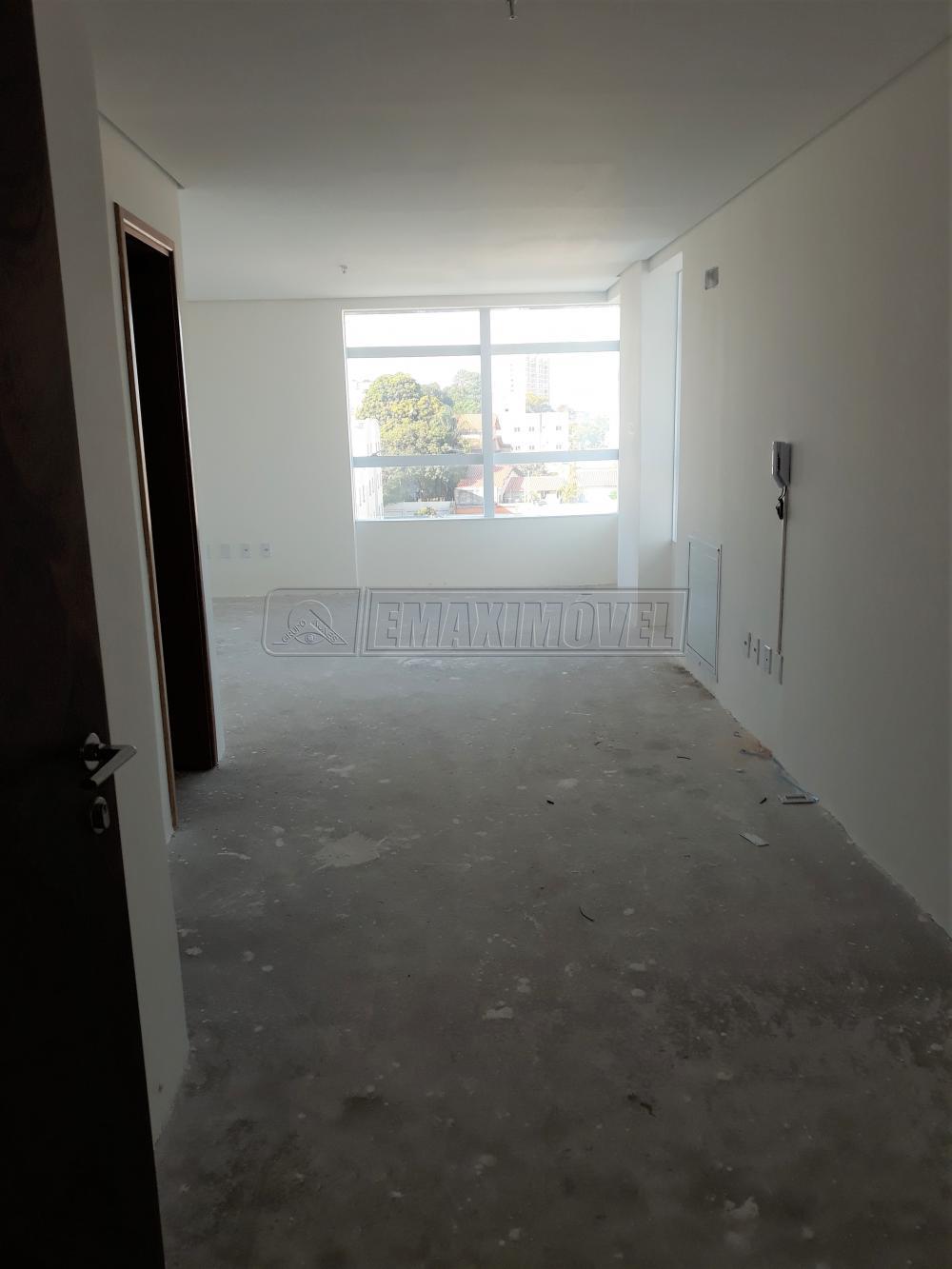 Comprar Comercial / Salas em Sorocaba apenas R$ 250.000,00 - Foto 4