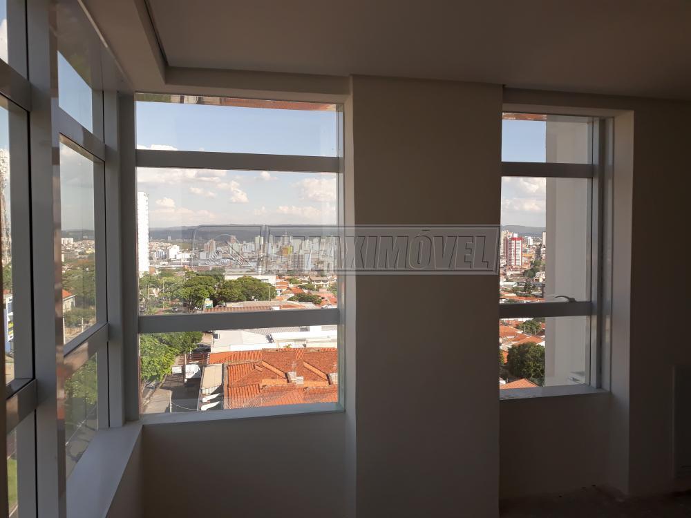 Comprar Comercial / Salas em Sorocaba apenas R$ 250.000,00 - Foto 8
