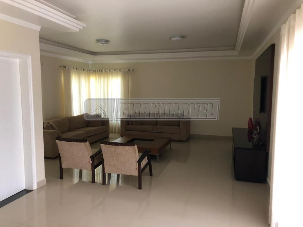Comprar Casa / em Condomínios em Sorocaba R$ 1.800.000,00 - Foto 6