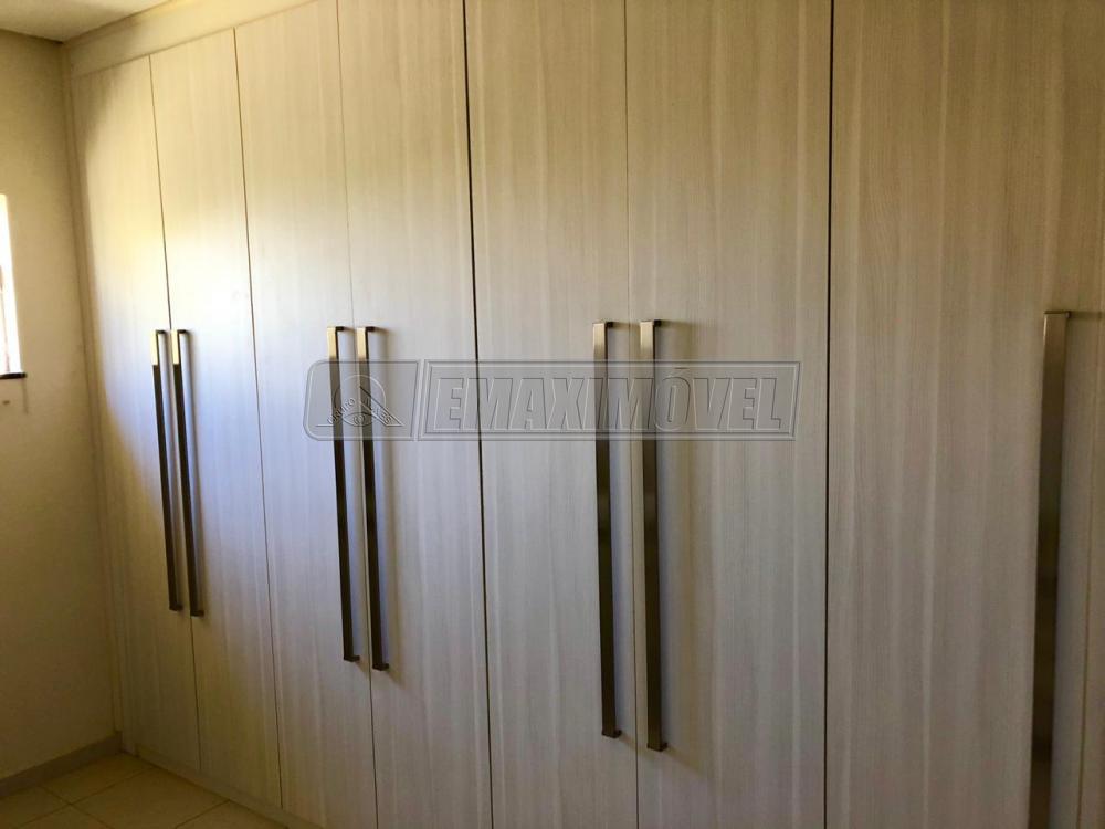 Comprar Casa / em Condomínios em Sorocaba R$ 1.800.000,00 - Foto 10