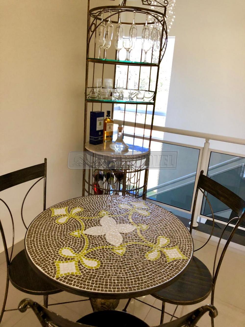 Comprar Casa / em Condomínios em Sorocaba R$ 1.800.000,00 - Foto 13