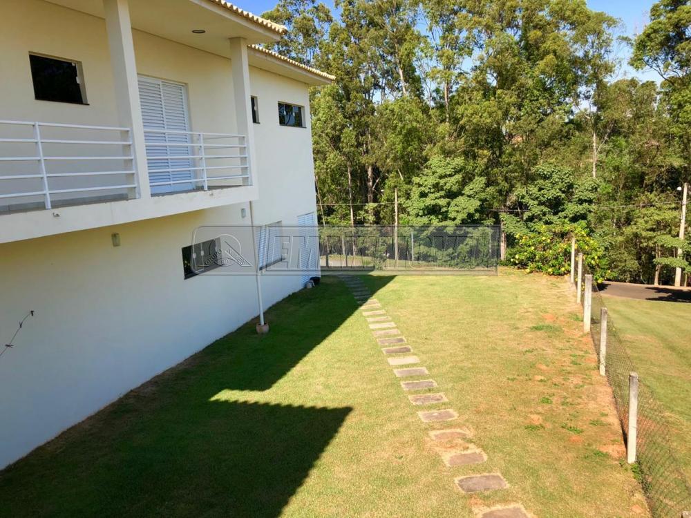 Comprar Casa / em Condomínios em Sorocaba R$ 1.800.000,00 - Foto 17