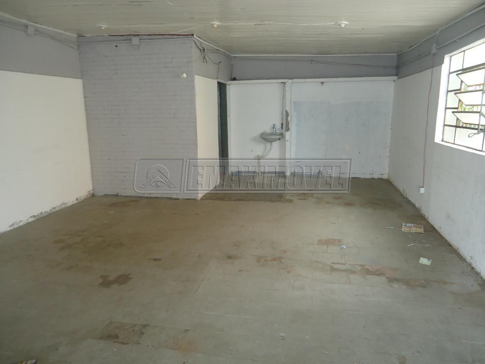 Alugar Galpão / em Bairro em Sorocaba R$ 2.200,00 - Foto 2
