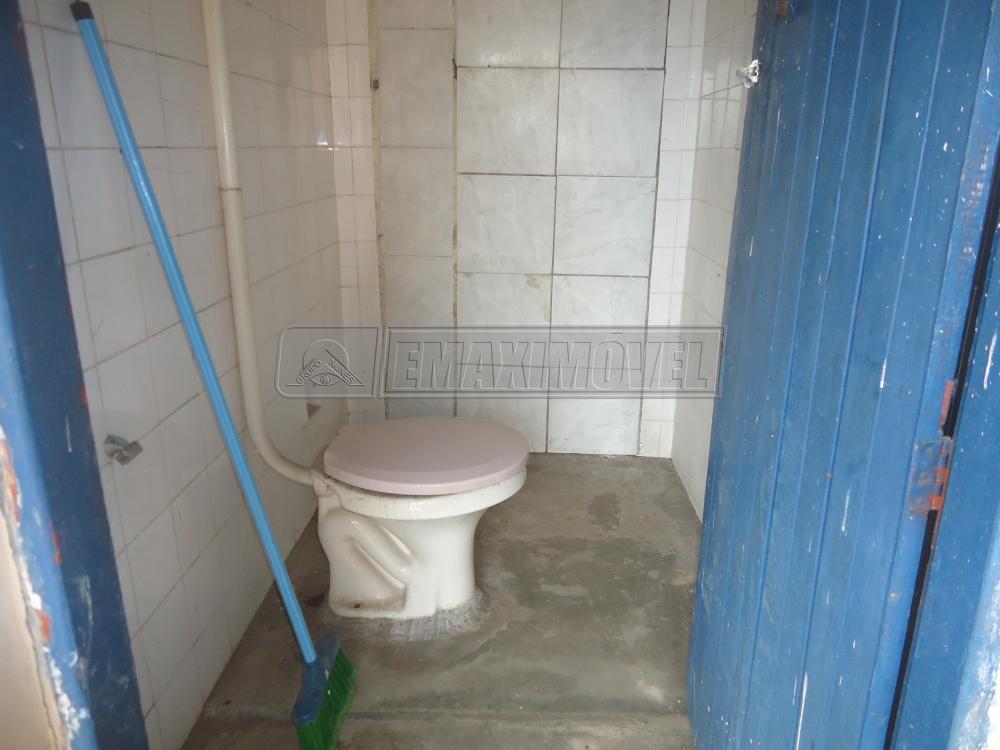 Alugar Galpão / em Bairro em Sorocaba R$ 2.200,00 - Foto 14