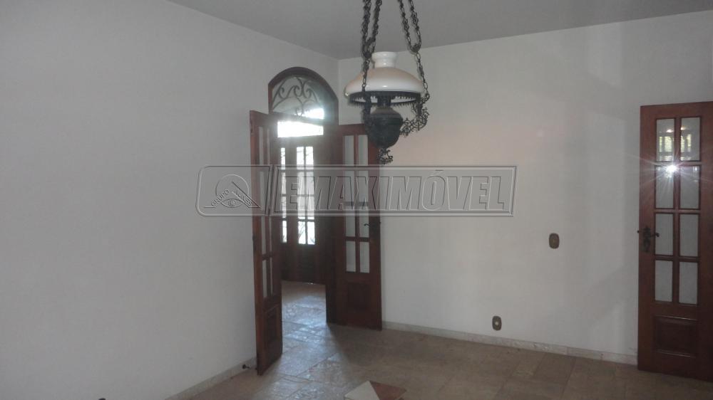 Comprar Casas / em Condomínios em Sorocaba apenas R$ 1.500.000,00 - Foto 8