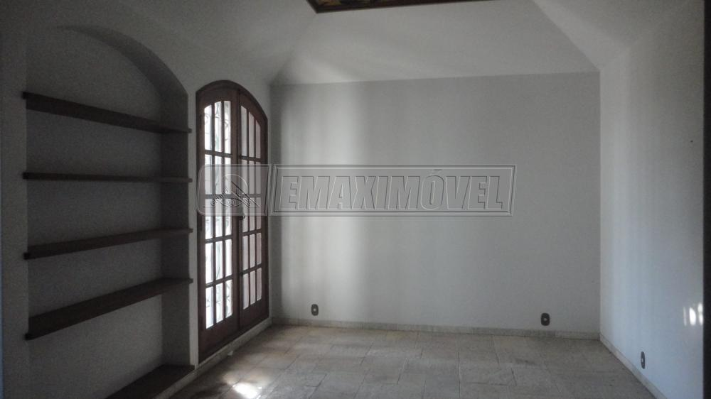 Comprar Casas / em Condomínios em Sorocaba apenas R$ 1.500.000,00 - Foto 10