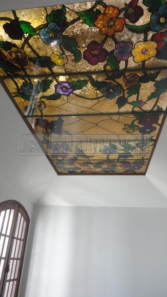 Comprar Casas / em Condomínios em Sorocaba apenas R$ 1.500.000,00 - Foto 11