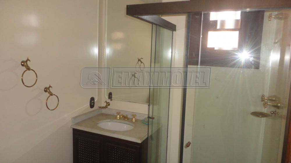 Comprar Casas / em Condomínios em Sorocaba apenas R$ 1.500.000,00 - Foto 19