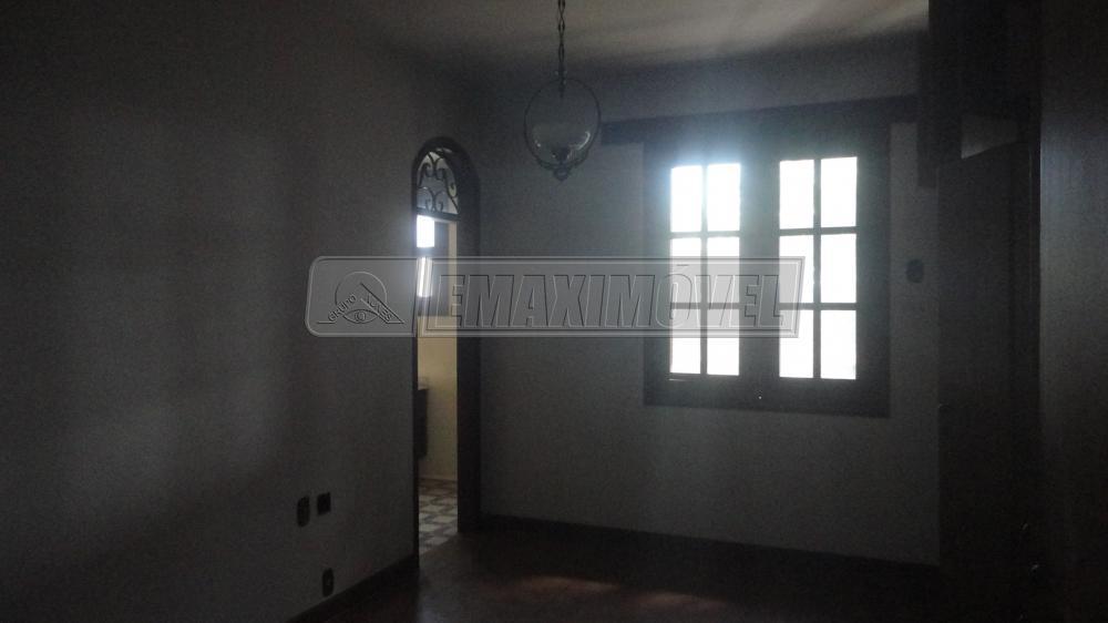 Comprar Casas / em Condomínios em Sorocaba apenas R$ 1.500.000,00 - Foto 27