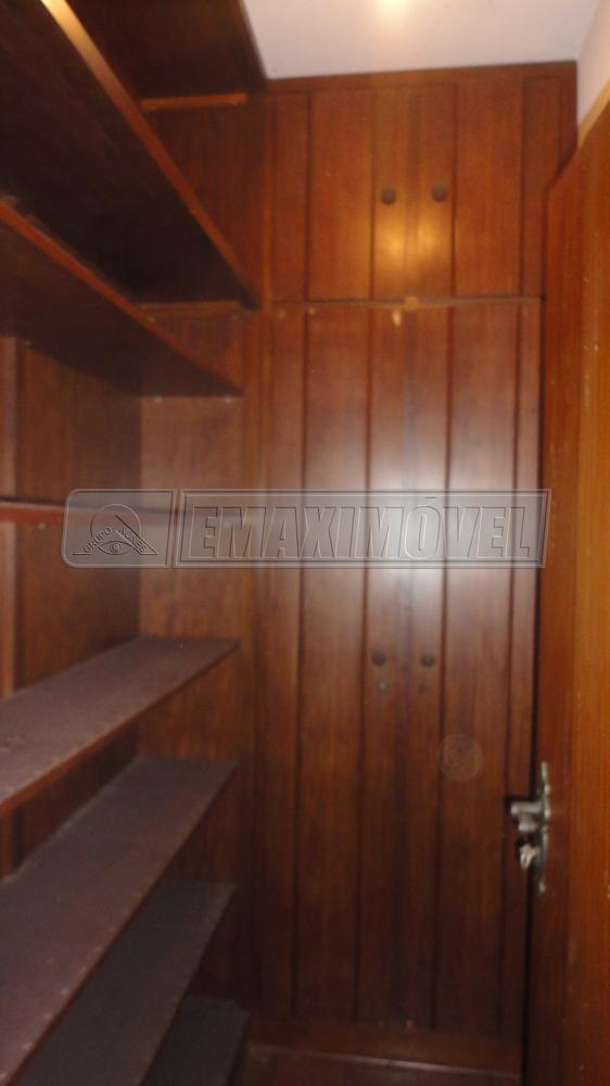 Comprar Casas / em Condomínios em Sorocaba apenas R$ 1.500.000,00 - Foto 30