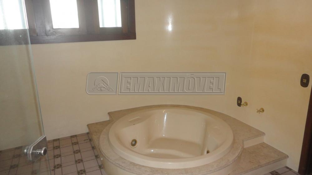 Comprar Casas / em Condomínios em Sorocaba apenas R$ 1.500.000,00 - Foto 39