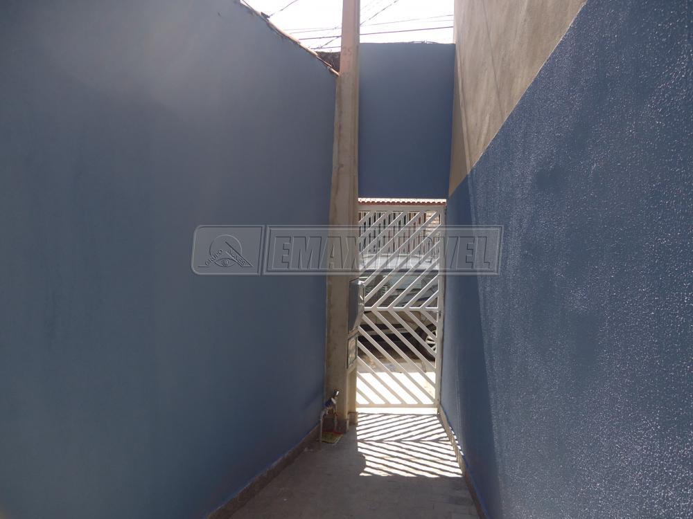 Alugar Casas / Comerciais em Sorocaba apenas R$ 2.000,00 - Foto 4