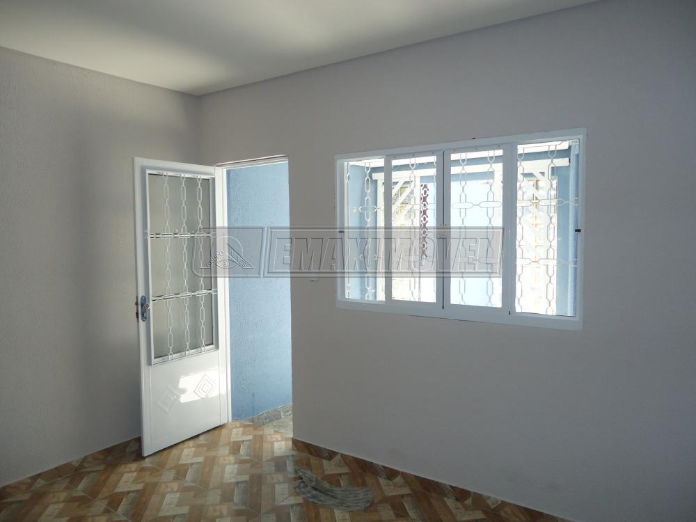 Alugar Casas / Comerciais em Sorocaba apenas R$ 2.000,00 - Foto 8