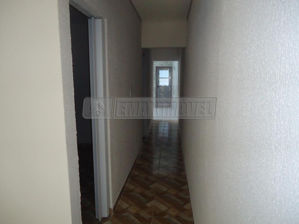 Alugar Casas / Comerciais em Sorocaba apenas R$ 2.000,00 - Foto 9