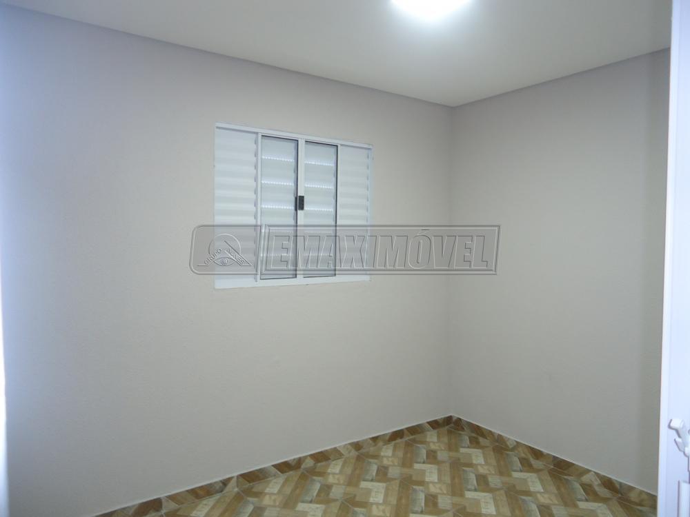 Alugar Casas / Comerciais em Sorocaba apenas R$ 2.000,00 - Foto 10