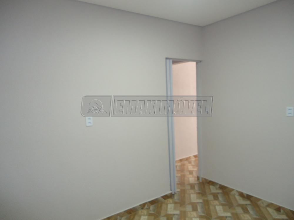 Alugar Casas / Comerciais em Sorocaba apenas R$ 2.000,00 - Foto 11