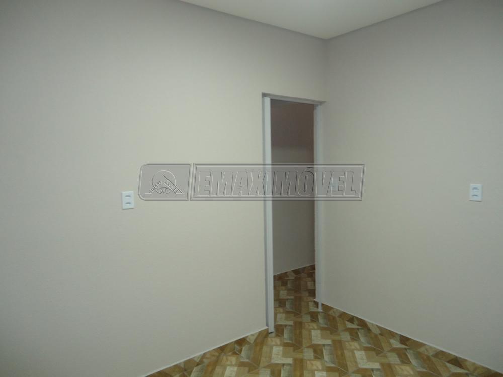 Alugar Casas / Comerciais em Sorocaba apenas R$ 2.000,00 - Foto 13