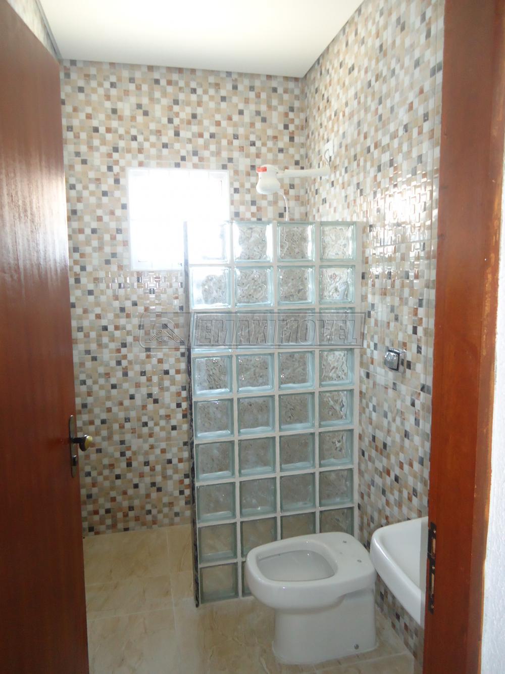 Alugar Casas / Comerciais em Sorocaba apenas R$ 2.000,00 - Foto 16