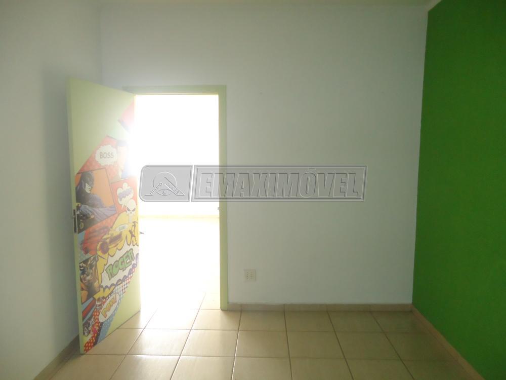 Alugar Casa / em Bairros em Sorocaba R$ 1.500,00 - Foto 6