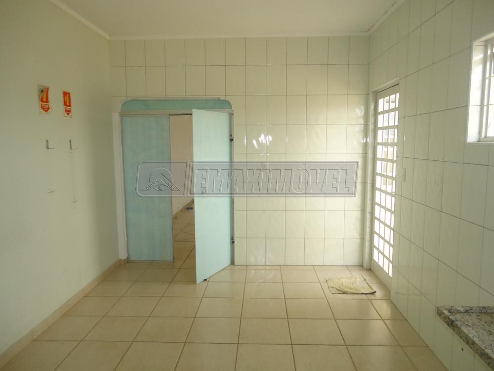 Alugar Casa / em Bairros em Sorocaba R$ 1.500,00 - Foto 11