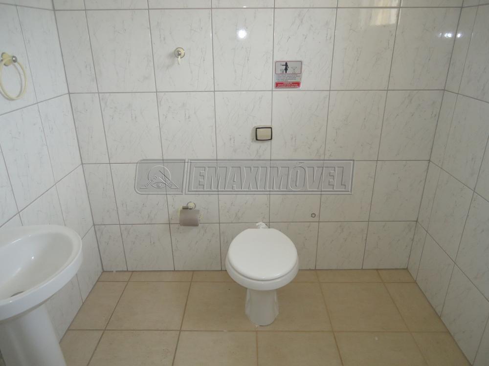 Alugar Casa / em Bairros em Sorocaba R$ 1.500,00 - Foto 12