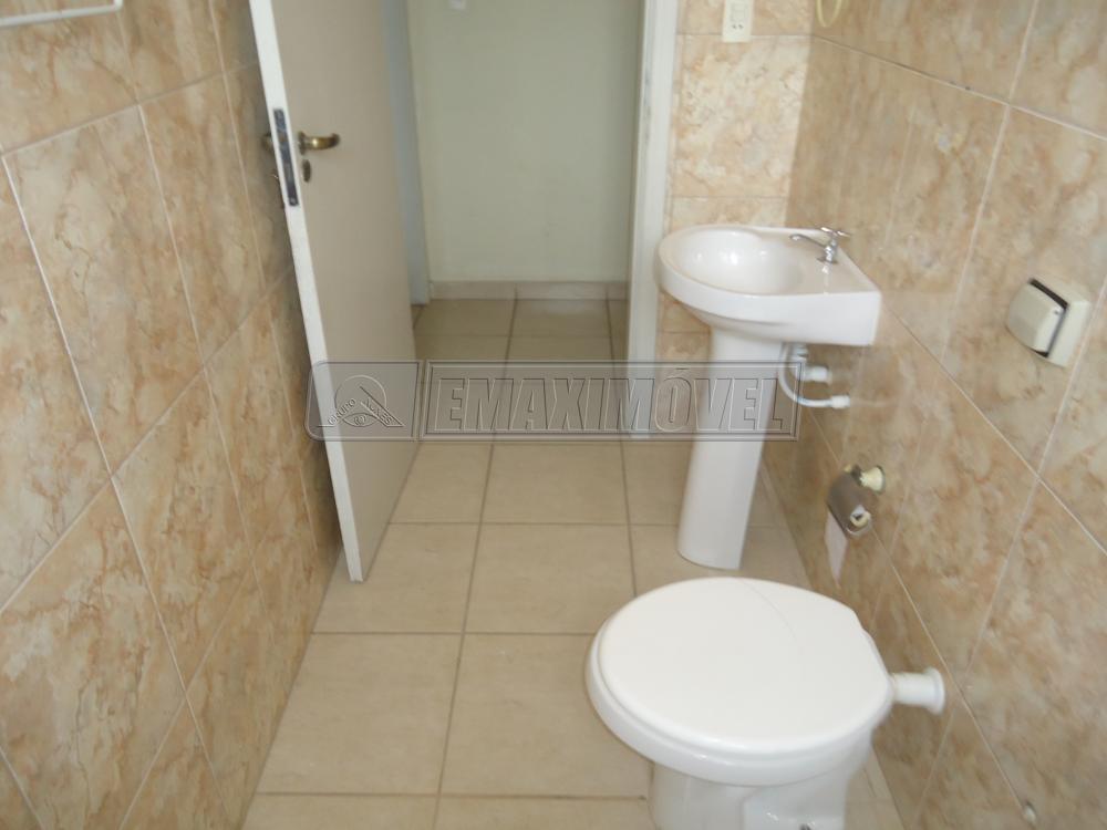 Alugar Casa / em Bairros em Sorocaba R$ 1.500,00 - Foto 17