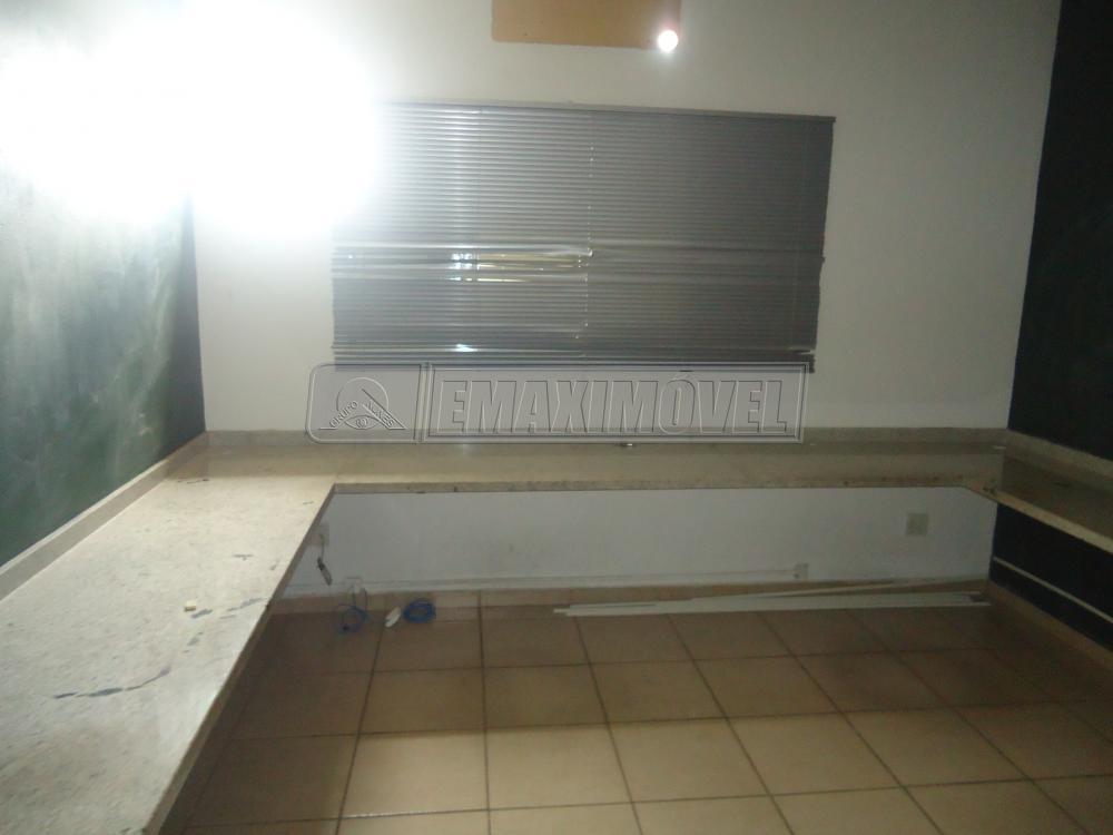Alugar Casa / em Bairros em Sorocaba R$ 1.500,00 - Foto 18