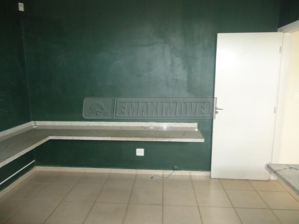 Alugar Casa / em Bairros em Sorocaba R$ 1.500,00 - Foto 19