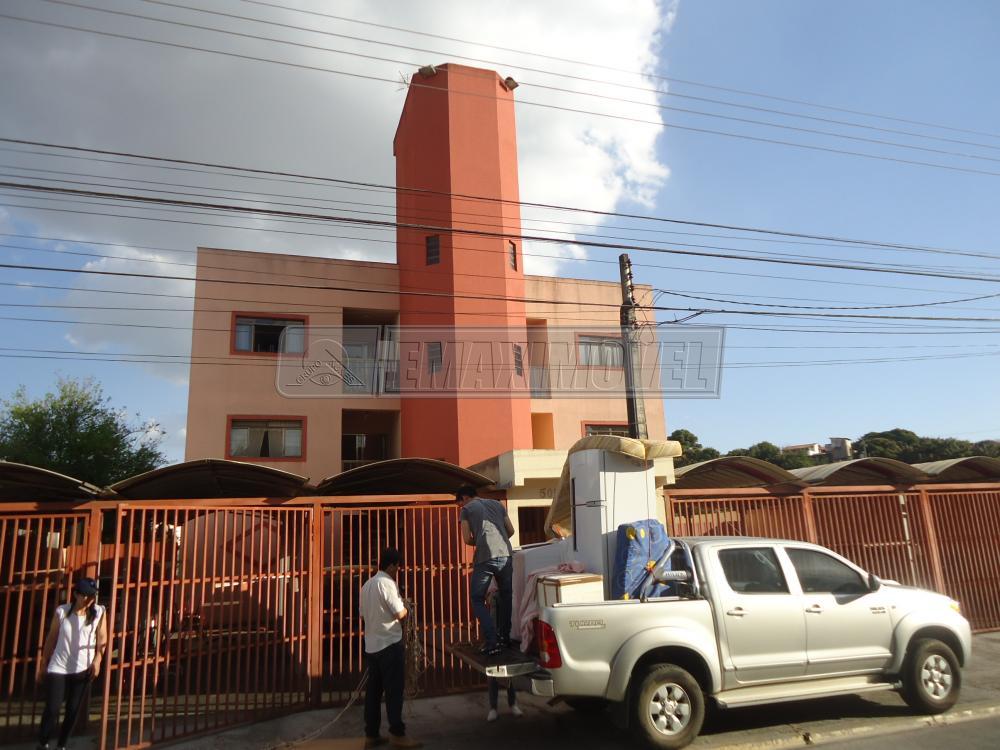 Alugar Apartamentos / Apto Padrão em Sorocaba apenas R$ 1.250,00 - Foto 2