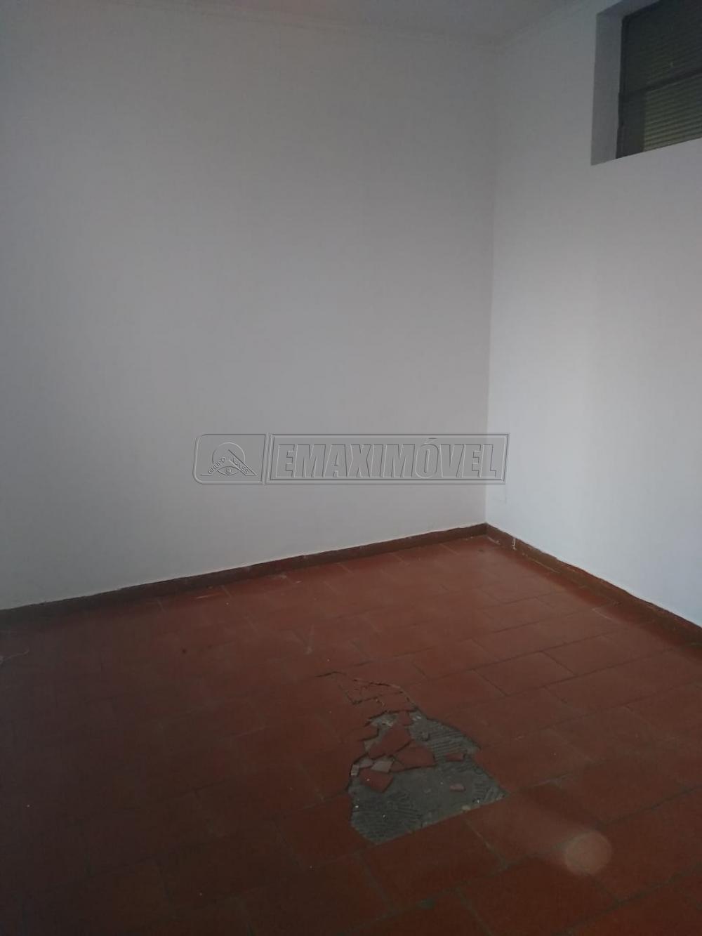 Alugar Casas / Comerciais em Sorocaba apenas R$ 1.000,00 - Foto 12
