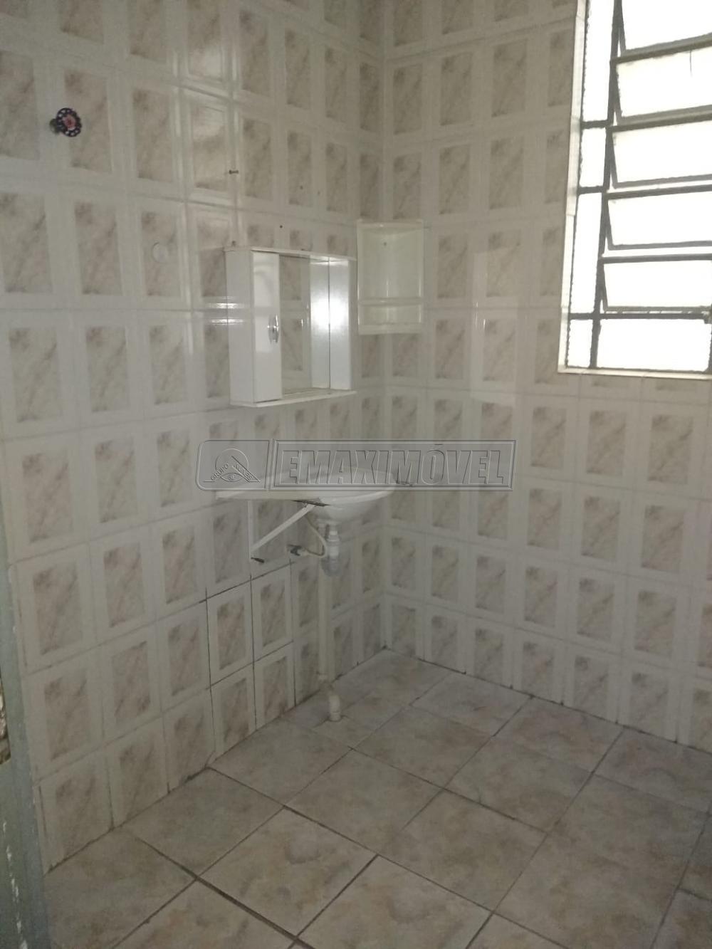 Alugar Casas / Comerciais em Sorocaba apenas R$ 1.000,00 - Foto 7