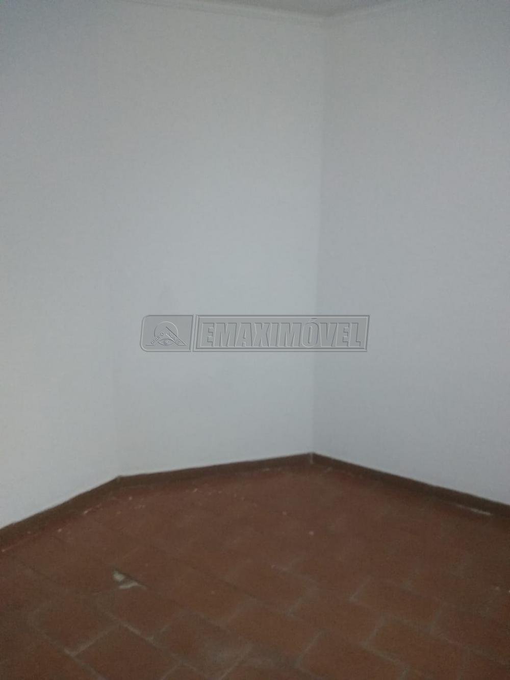 Alugar Casas / Comerciais em Sorocaba apenas R$ 1.000,00 - Foto 5