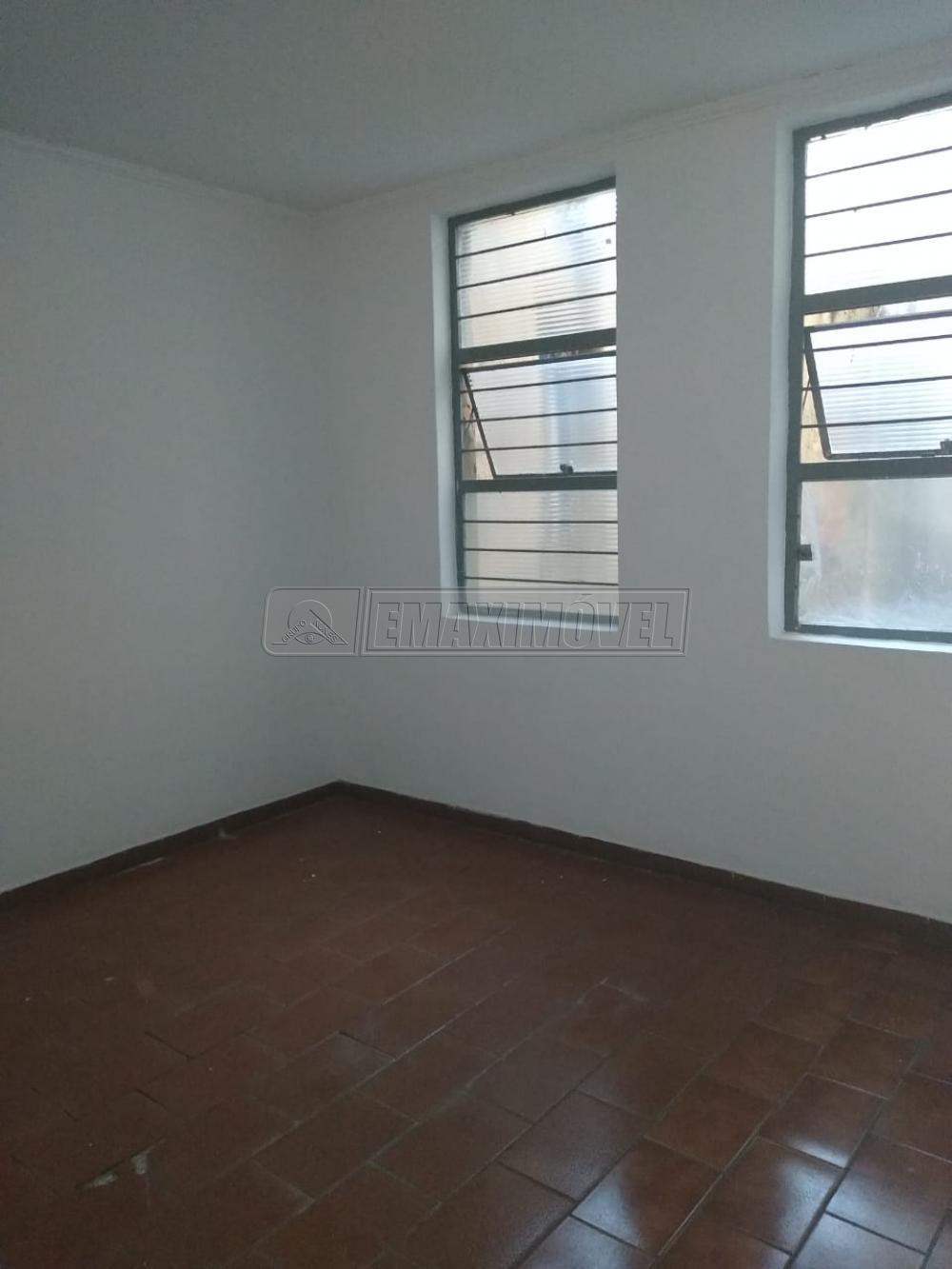 Alugar Casas / Comerciais em Sorocaba apenas R$ 1.000,00 - Foto 6