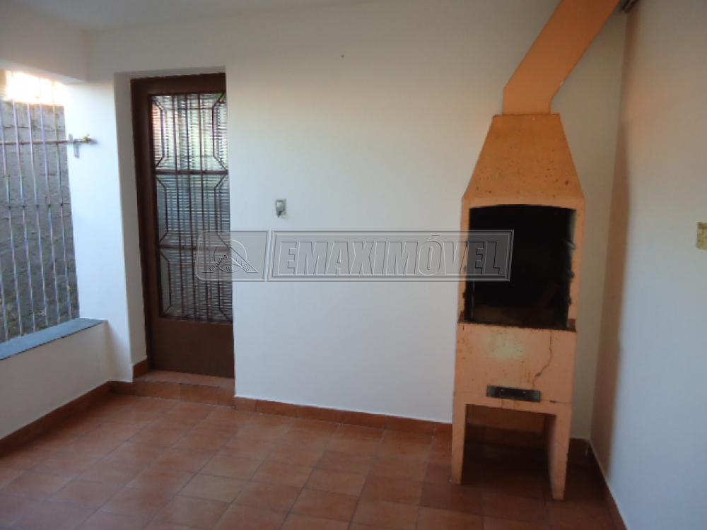 Alugar Casas / em Bairros em Sorocaba apenas R$ 950,00 - Foto 14