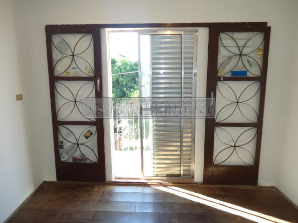 Alugar Casas / em Bairros em Sorocaba apenas R$ 950,00 - Foto 19