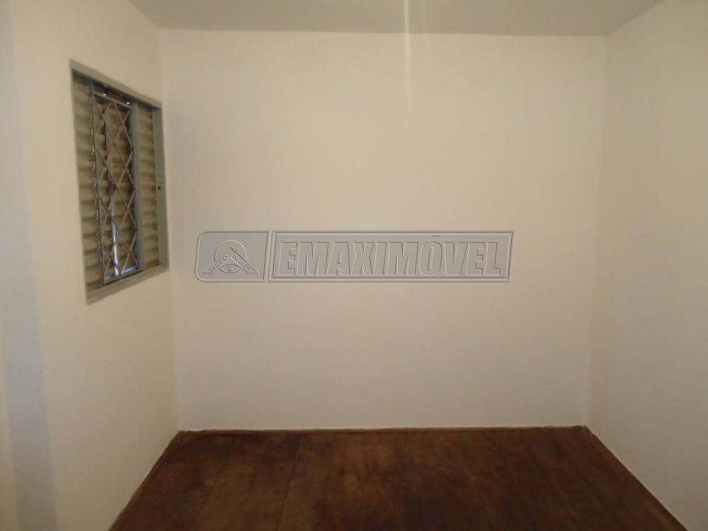 Alugar Casas / em Bairros em Sorocaba apenas R$ 950,00 - Foto 22