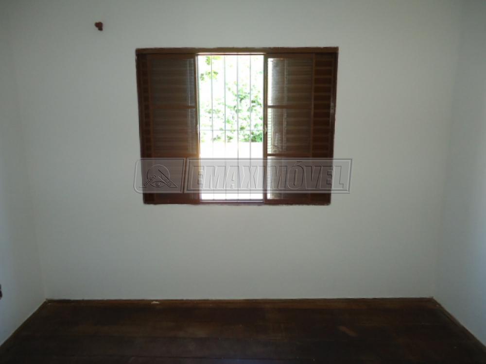 Alugar Casas / em Bairros em Sorocaba apenas R$ 950,00 - Foto 26
