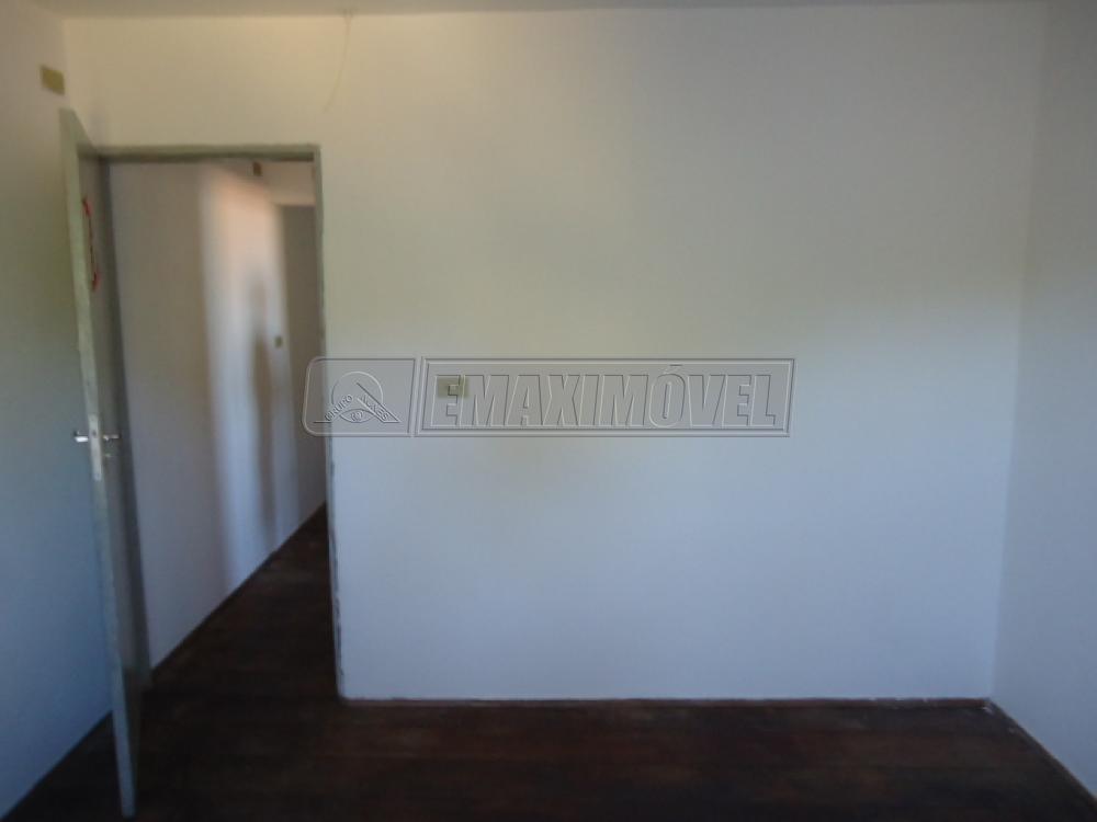 Alugar Casas / em Bairros em Sorocaba apenas R$ 950,00 - Foto 27