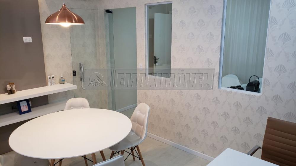 Alugar Comercial / Salas em Sorocaba apenas R$ 400,00 - Foto 3