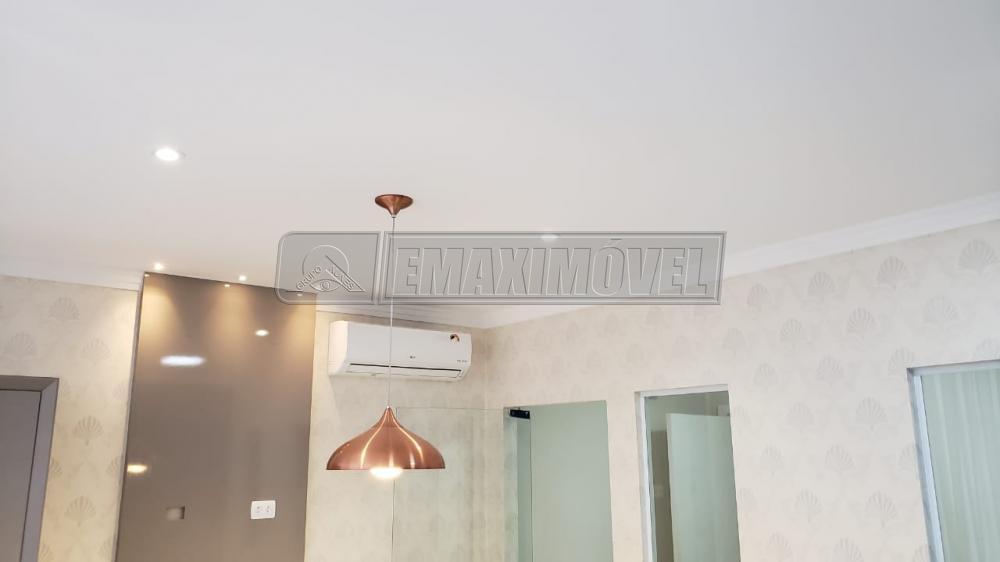 Alugar Comercial / Salas em Sorocaba apenas R$ 400,00 - Foto 1