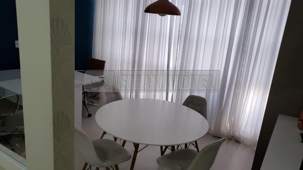 Alugar Comercial / Salas em Sorocaba apenas R$ 400,00 - Foto 4