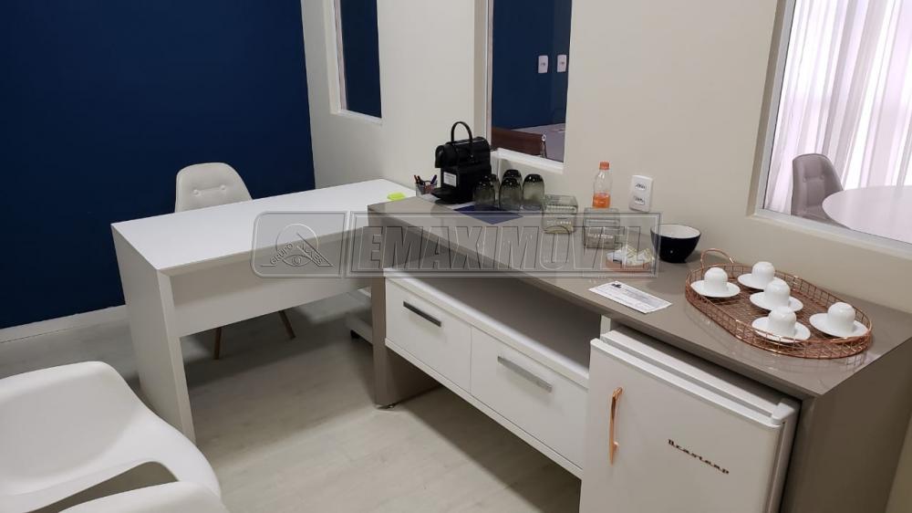 Alugar Comercial / Salas em Sorocaba apenas R$ 400,00 - Foto 6